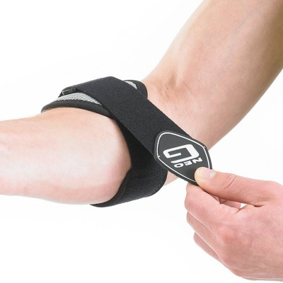 Neo G RX  Tennis/Golf  Elbow Strap