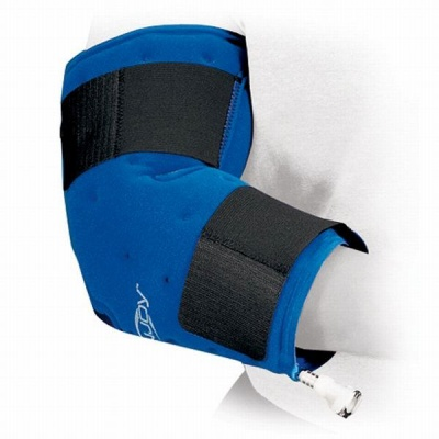 Donjoy Cold Therapy Arcticflow Elbow Wrap