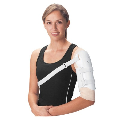 Donjoy Over-the-Shoulder Humeral Fracture Cuff