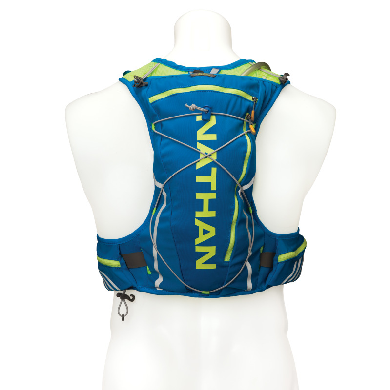 Nathan Hydration Sport Think Vest Vaporcloud Sports wOxFYf