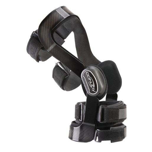 344821d481 Donjoy FullForce Knee Brace with Fourcepoint - Think Sport