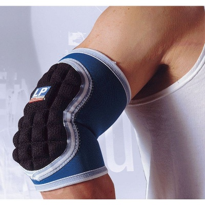 LP Neoprene Elbow Pad
