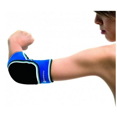 Rehband Children's Handball Elbow Support
