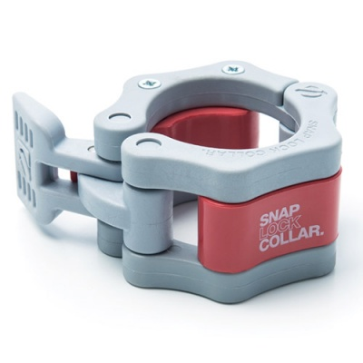 Escape Fitness Snap Lock Collar