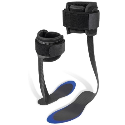 Thuasne SpryStep Dynamic Ankle-Foot Orthosis