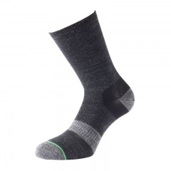 1000 Mile Ultimate Tactel Approach Socks