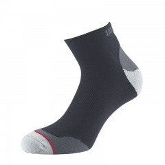 1000 Mile Fusion Anklet Tactel Socks