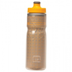 Nathan Sports Fire and Ice Bottle