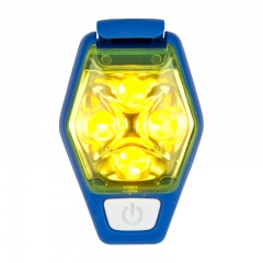 Nathan Sports HyperBrite Strobe LED