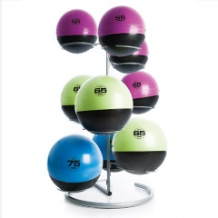 Escape Fitness 9 Ball Storage Rack