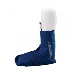 Aircast Ankle Cold Therapy Cryo Cuff