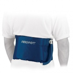 AirCast Back, Hip and Rib Cryo/Cuff