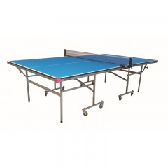 Butterfly Active 19 Rollaway Table Tennis Table