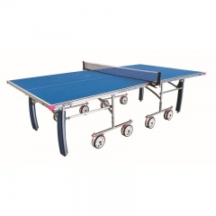 Butterfly Garden Rollaway 5000 Table Tennis Table