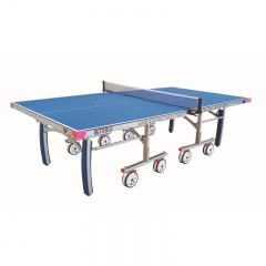 Butterfly Garden Rollaway 7000 Table Tennis Table