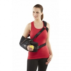 Donjoy UltraSling IV Shoulder Immobiliser