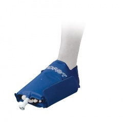 Aircast Foot Cold Therapy Cryo Cuff