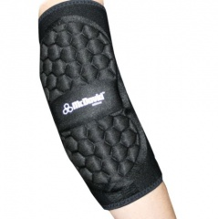 McDavid Deluxe Handball/Indoor Elbow Pad
