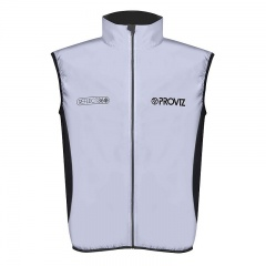 Proviz Reflect360 Men's Running Gilet
