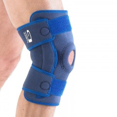 Neo G Hinged Open Knee Support