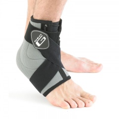Neo G RX Stabilised Ankle Support