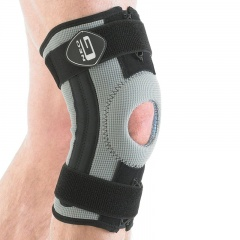 Neo G RX Stabilised Knee Support
