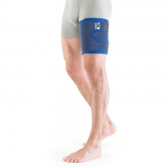 Neo G Thigh and Hamstring Support