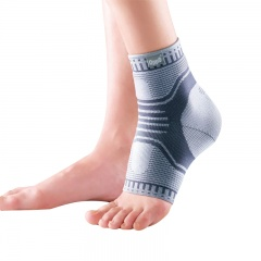Oppo Accutex Ankle Protector