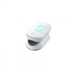 iHealth Air Wireless Pulse Oximeter