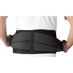 Pro11 Magnetic Back Support for Pain Relief