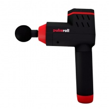 Pulseroll 4 Speed Percussion Massage Gun
