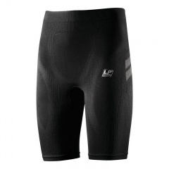 LP Embio Thigh Support Compression Shorts