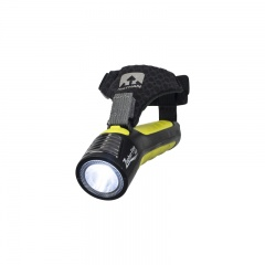 Nathan Sports Zephyr Fire 100 Hand Torch