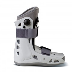 Replacement Kit for the Aircast AirSelect Short Walker Boot