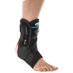 Aircast Airsport Plus Three in One Ankle Support