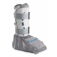 Hygiene Cover for Aircast Walker Boots