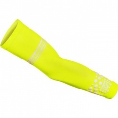 Compressport Armforce Fluo Arm Sleeve