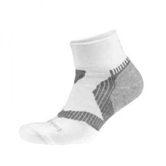 Balega Enduro V-tech Quarter Socks
