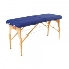Sissel Basic Portable Massage Table