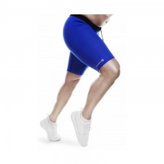 Rehband Basic Thermal Shorts