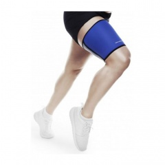 Rehband Basic Thigh Support