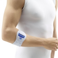 Bauerfeind EpiPoint Tennis Elbow Support
