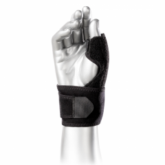 BioSkin Wrist Support with Thumb Spica