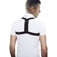 BlackRoll Posture Harness