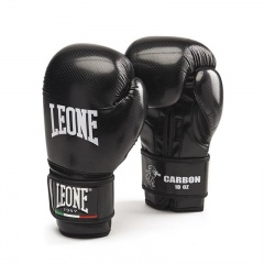 Leone 1947 Carbon Boxing Gloves