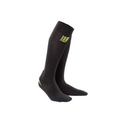 CEP Achilles Support Compression Long Socks