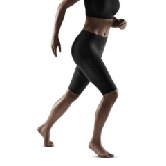 CEP Black 3.0 Running Compression Shorts for Women