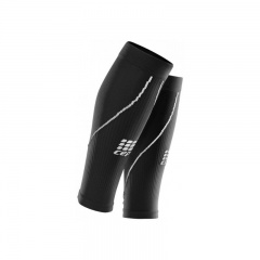 CEP Running Triathlon Compression Calf Sleeves 2.0