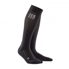 CEP Running Triathlon Recovery Compression Socks
