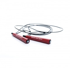 Escape Fitness Cross Training Jump Rope